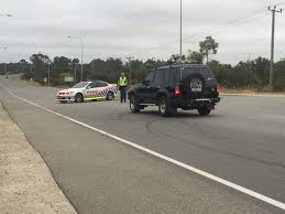 9 news perth fatal crash one person has died after a facebook