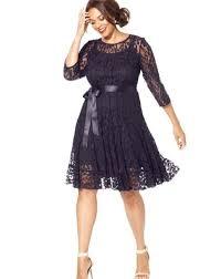 macy formal dresses plus size pluslook eu collection