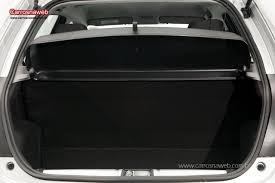 Fabuloso Toyota Etios X 1.3 2014 - Ficha Técnica, Especificações  &FA28
