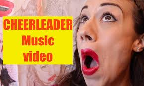 Challenge Miranda Sings Omi Miranda Sings Cover