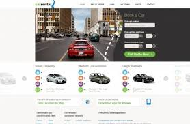 templates for website free download in php free web templates free website templates phpjabbers