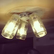 best fresh diy light fixture chandelier 17071