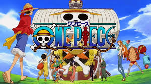 one piece live action film coming soon