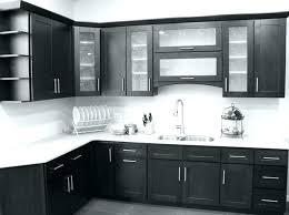 cabinet veneer home depot kitchen cabinet veneer kitchen cabinet veneer home depot veneer wood