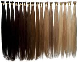 best type of hair extensions how to choose the best hair extensions huffpost