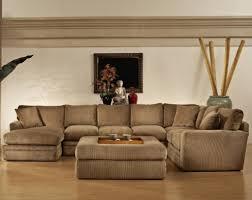 unique living room furniture ideas sectional sofa foter i living room furniture ideas sectional