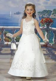 Buy Wedding Dress Online Buy Wedding Dresses Online Cheap Wedding Dresses Discount