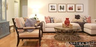 Pier One Chairs Living Room Pier One Tables Living Room Living Room Before Pier One Tables