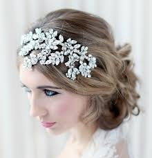 hair accessories for weddings wedding hair accessories concierge london weddings