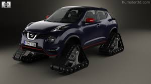 2015 nissan juke interior 360 view of nissan juke nismo rsnow 2015 3d model hum3d store
