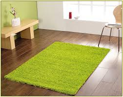 Ikea Area Rugs Green 8x10 Area Rugs Ikea Emilie Carpet Rugsemilie Carpet Rugs