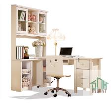White Kids Desk And Chair Set by Study Table And Chair Set Study Table And Chair Set Suppliers And