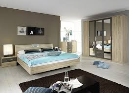 ameublement chambre chambre a coucher blanche alger chambres adultes ameublement