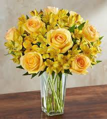flowers birthday happy birthday flowers delivered florists