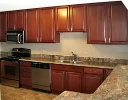 Masco Kitchen Cabinets Quality Cabinets And Woodstar Cabinets Distributor H J O