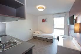location chambre etudiant logement étudiant bordeaux 33 292 logements étudiants