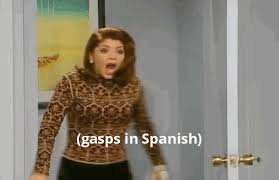 Memes In Spanish - 29 in spanish memes that ll make you say literally me vivala