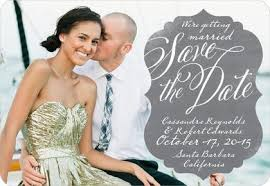 e wedding invitations e wedding invitations e wedding invitations with some