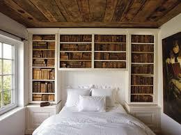 schlafzimmer klassisch kopfteile für betten coole eigenartige designs kopfteile holz