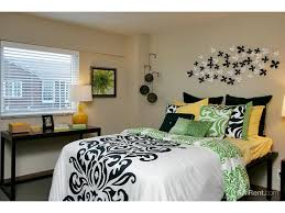 Bedroom Furniture Knoxville Tennessee The Tower At Morgan Hill Apartments Knoxville Tn Walk Score