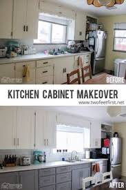Shaker Style Kitchen Cabinet Doors Turn Any Style Of Cabinets Into Shaker Style With This Thin Board