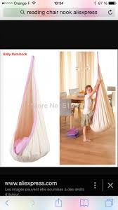 Cheap Hammock Chairs 33 Best Alex And Gabsys Room Images On Pinterest Indoor Swing