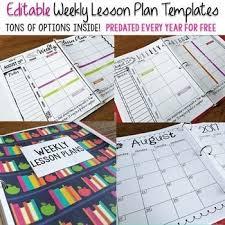 teacher binder free updates for life teacher planner u0026 organizer