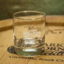 Soapstone Whiskey Soapstone Whiskey Disks Or Coasters Available At Dark Corner