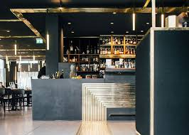 Bar Restaurant Design Ideas 359 Best Restaurants And Bars Images On Pinterest Restaurant Bar