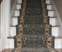 stair runners in portsmouth nh the b u0026c floor store