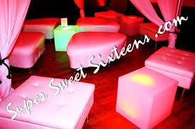sweet 16 venues island sweet 16 dj sweet 16 island sweet sixteens dj