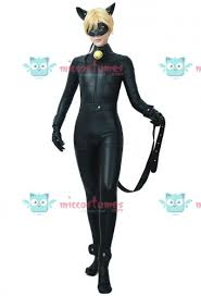 costume for miraculous adrien agreste chat noir costume for sale