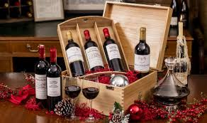 christmas wine christmas offer christmas wines and gifts davy s wine