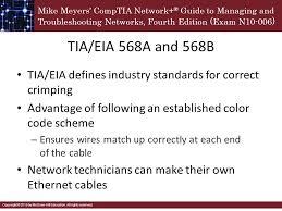eia t568b wiring diagram wiring diagrams