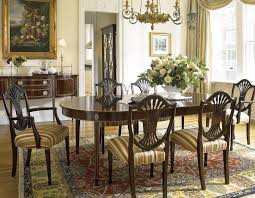 384 best dining rooms images on pinterest formal dining rooms
