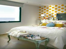 bedroom accent wall ideas bedroom fresh awesome bedroom accent