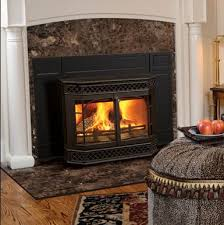 wood burning stove circulating fan awesome best 25 wood burning fireplace inserts ideas on pinterest