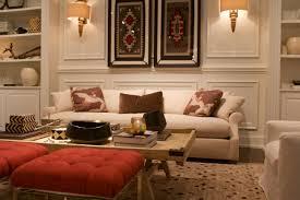 at home interior design interior design 2018