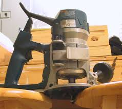 Used Wood Cnc Machines Uk by Router Woodworking Wikipedia
