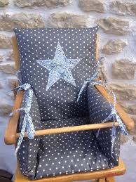 assise chaise haute 486 best berceau lit chaise bb poupee images on
