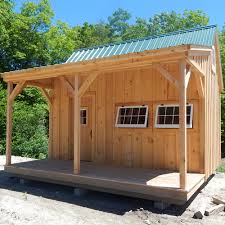 free small cabin plans with loft 16 16 homesteader jamaica cottage shops newest tiny house design