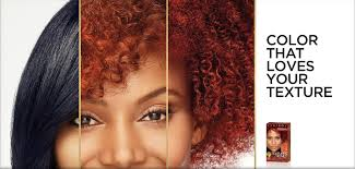 professional hair color and care from clairol professional