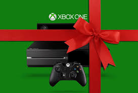 black friday xbox one amazon xbox one tops
