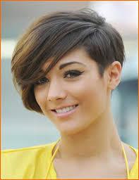 frankie sandford hairstyles frankie sandford celebrities short hair styles hairstyles easy