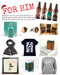the glasgowliving local christmas gift guide glasgowliving