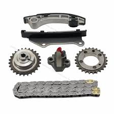 nissan murano timing belt compare prices on nissan timing chains online shopping buy low