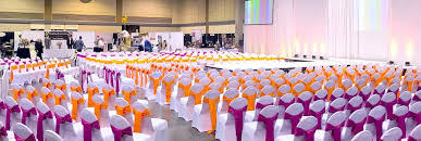 wedding and event planning wedding and event planning brightstar event services