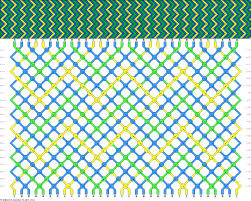 friendship bracelet tutorials images 3994 friendship gif