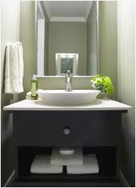 Powder Bathroom Vanities Bathroom Vanities And Sinks For Small Bathroom Looking For