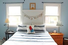 Bedroom Window Treatments Ideas Stakface Com Category Bedroom
